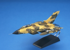 1:48th Scale IDS Tornado - RSAF Livery - BAE Systems