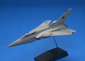 1:48th Scale ADV Tornado - RSAF Livery - BAE Systems