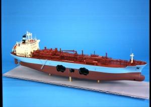 Maersk Humber