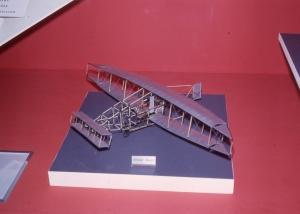 Silver Dart - Smithsonian
