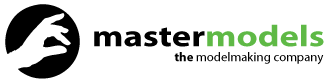 Mastermodels Logo